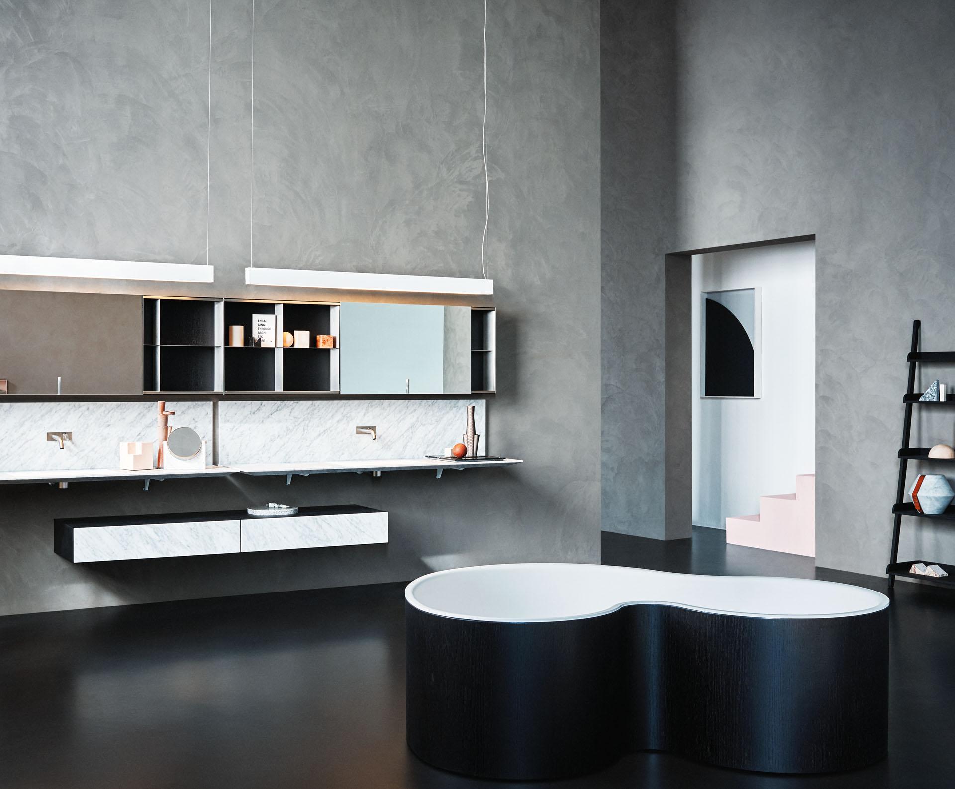 Agape concept store amsterdam
